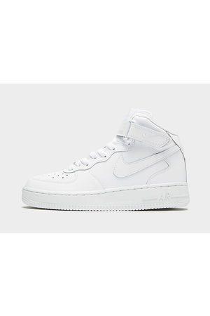 Nike Air Force 1 Mid júnior