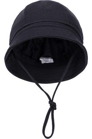 Il gufo Bebé - sombrero de pescador