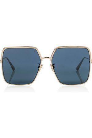 Dior Gafas de sol EverDior SU cuadradas