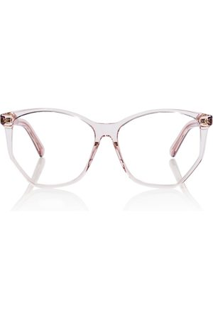 Dior Gafas DiorSpiritO BI de acetato