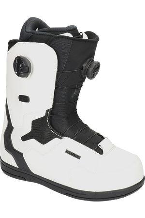 Deeluxe ID Dual BOA 2022 Snowboard Boots