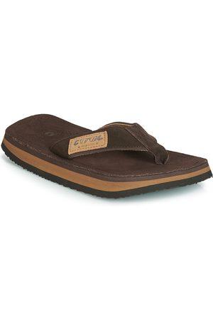 Cool shoe Chanclas 2LUXE para hombre