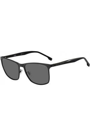 HUGO BOSS Boss 1291/F/S 003 (M9) MTT Black