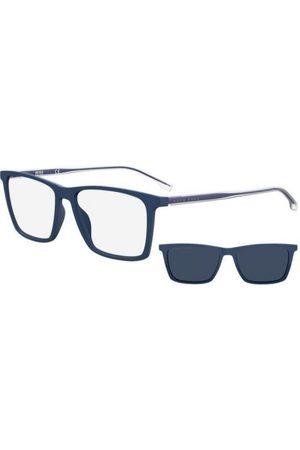 HUGO BOSS Boss 1151/CS FLL (KU) MTT Blue