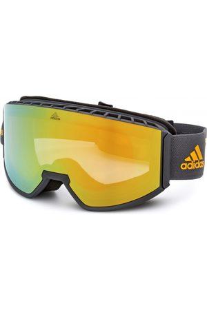 adidas SP0040 20L Grey/Roviex Mirror