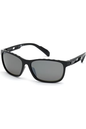 adidas SP0014 01D Black