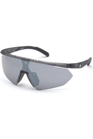 adidas SP0015 20C Grey/Other