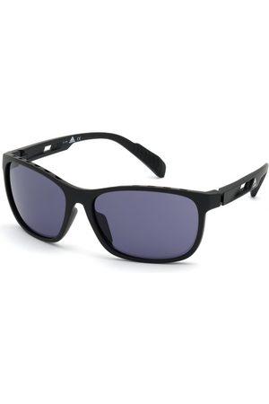 adidas SP0014 02A Black