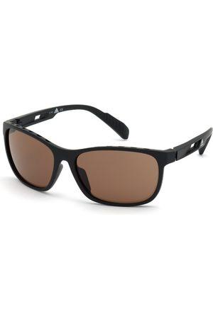 adidas SP0014 02E Black