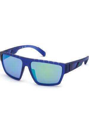 adidas SP0008 91Q Blue