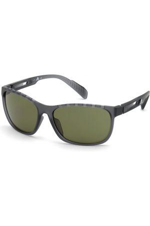 adidas SP0014 20N Gray