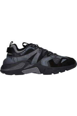 Geox Zapatillas deporte T94BTA 01422 T01 para niño