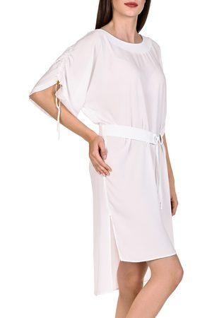 Lisca Vestido Vestido de playa Playa Navarre para mujer