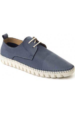 Purapiel Zapatos Mujer 69178 para mujer