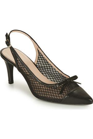 Fericelli Zapatos de tacón CUIRDAIM para mujer