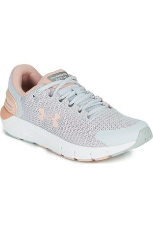 Under Armour Zapatillas de running CHARGED ROGUE 2.5 para mujer