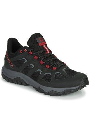 Merrell Zapatillas de senderismo FIERY GTX para hombre