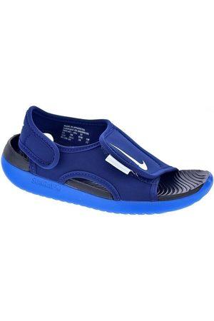 Nike Chanclas Sunray Adjust para niño