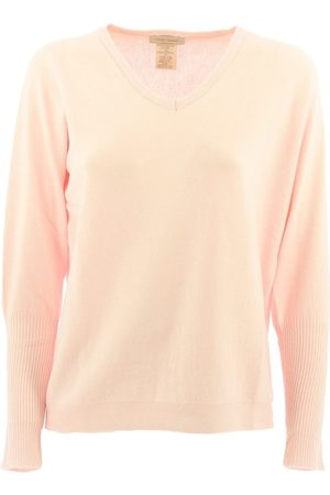 Gran Sasso Jersey 50258 12858 suéteres mujer para mujer
