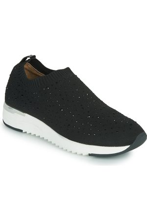 Caprice Zapatillas 24700 para mujer