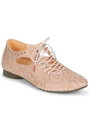Think! Zapatos Mujer GUAD para mujer