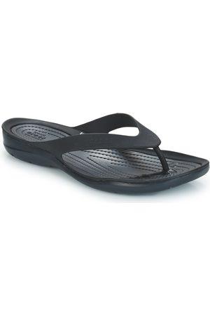 Crocs Chanclas SWIFTWATER FLIP W para mujer