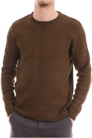 Only & Sons Jersey - para hombre