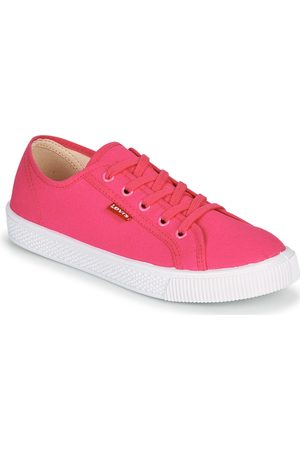 Levi's Zapatillas MALIBU BEACH S para mujer