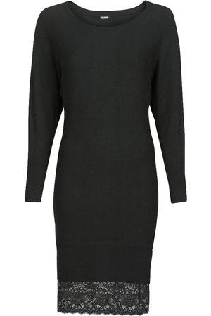 Guess Vestido CELINE para mujer