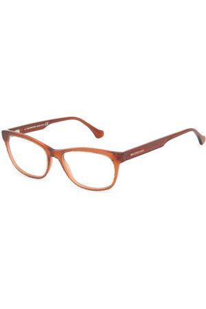 Balenciaga Gafas de sol - BA5037 para mujer