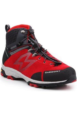 Garmont Zapatillas de senderismo G-Trail GTX 481057-212 para hombre