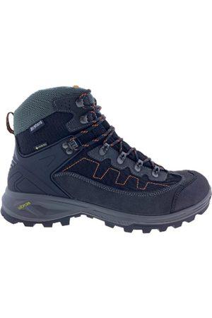 Bestard Zapatillas de senderismo Botas Teix Gore-Tex para hombre