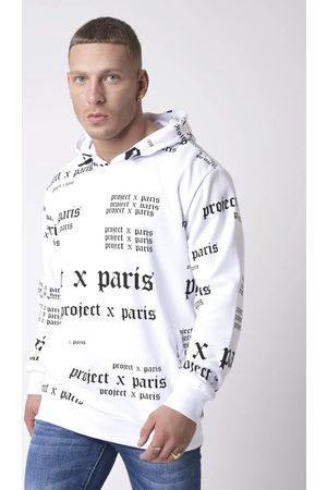 Project X Paris Jersey - para hombre