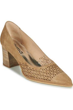 Myma Zapatos de tacón - para mujer