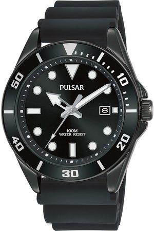 Pulsar Reloj analógico PG8299X1, Quartz, 40mm, 10ATM para hombre