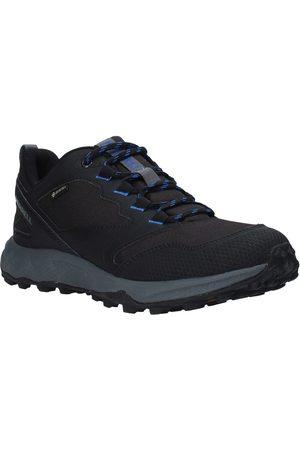 Merrell Zapatillas de senderismo J035141 para hombre
