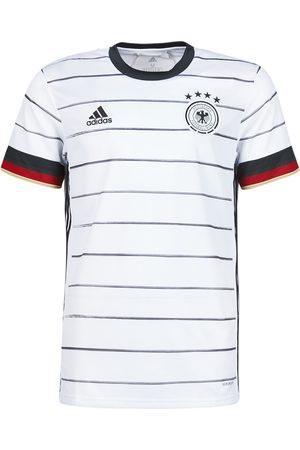 adidas Camiseta DFB H JSY para hombre