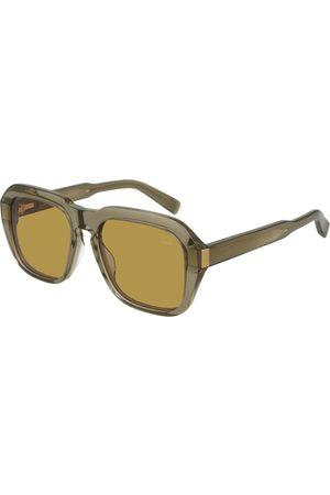 Dunhill Gafas de Sol DU0001S 004