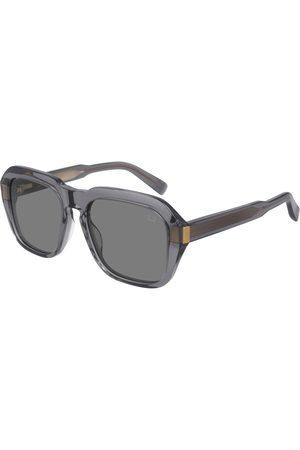 Dunhill Gafas de Sol DU0001S 005