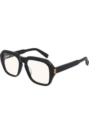 Dunhill Gafas de Sol DU0001S 007
