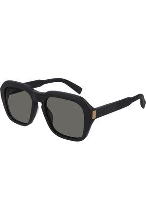 Dunhill Hombre Gafas de sol - Gafas de Sol DU0001S 009