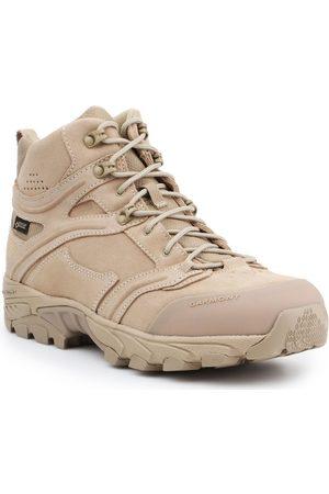 Garmont Zapatillas de senderismo 381012-211 para hombre