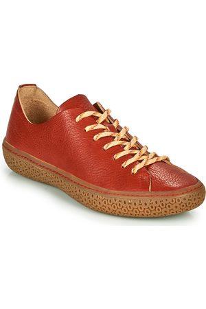 Think! Zapatillas TJUB para mujer