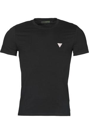 Guess Camiseta CN SS CORE TEE para hombre
