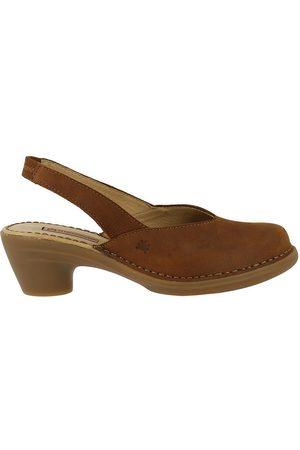 El Naturalista Zapatos de tacón - para mujer