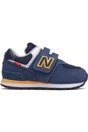 New Balance Zapatillas iv574sy2 para niño
