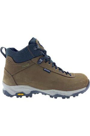 Bestard Zapatillas de senderismo Botas Hiker Gore-Tex para hombre