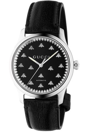 Gucci Hombre Relojes - Reloj G-Timeless de 42mm