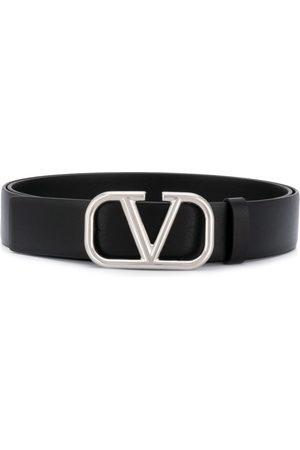 VALENTINO GARAVANI Hombre Cinturones - Cinturón Go Logo