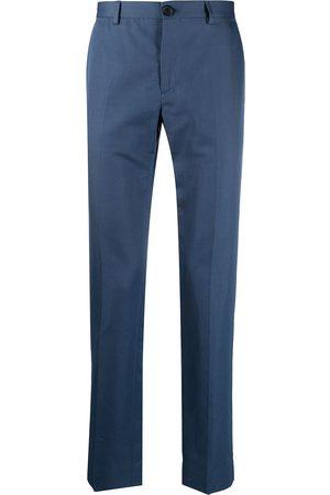 Paul Smith Hombre Pantalones chinos - Pantalones chinos de vestir